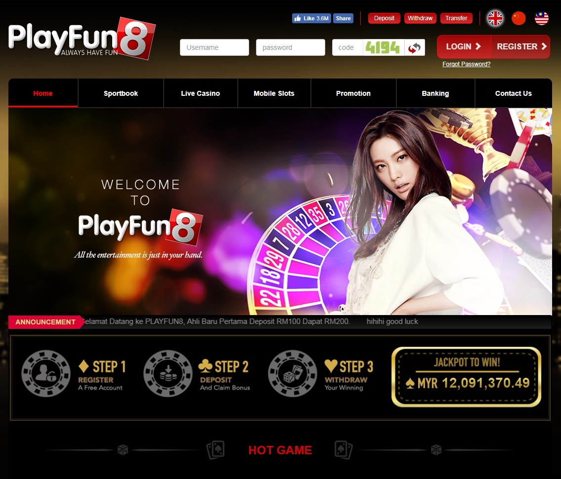 Win real money online casino for free reviews, Top 10 online casino