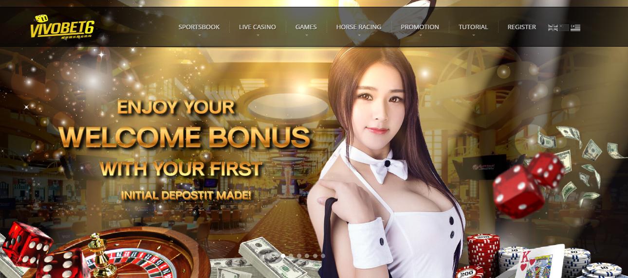 online casino.com.sg