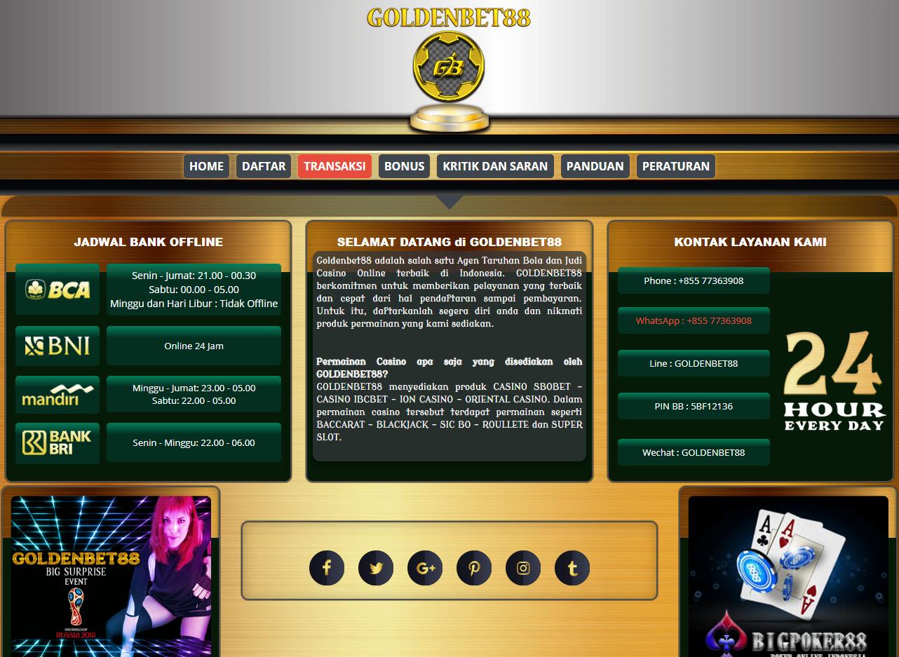 royale 500 no deposit bonus codes